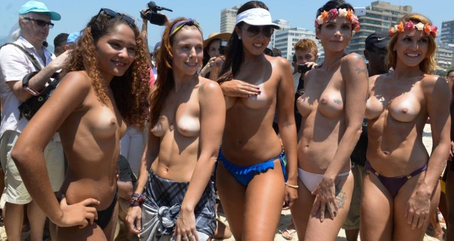 davay-porno-golih-starikov